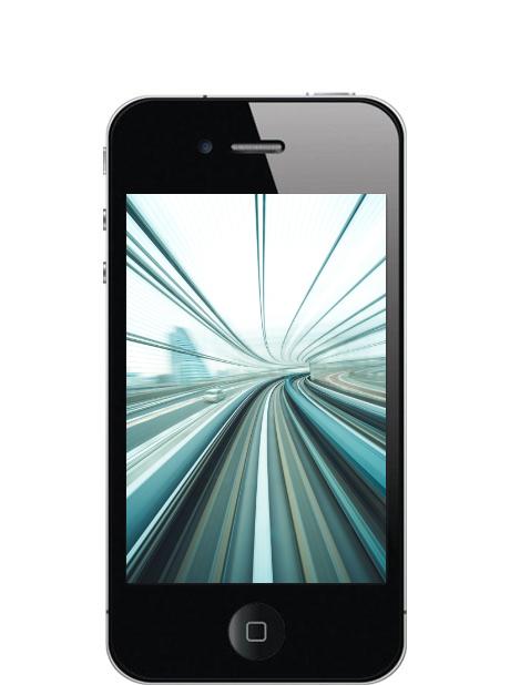 iPhone 5/5C Reparatur