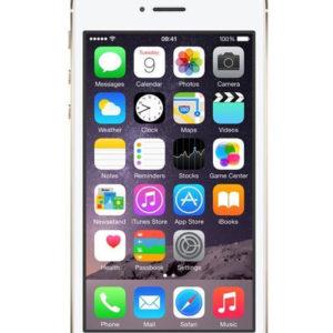 Apple iPhone 5S Express Reparatur