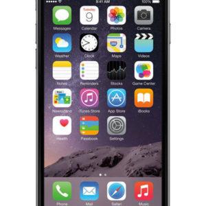 Apple iPhone 6 Plus Express Reparatur