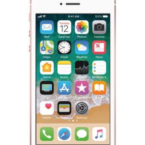 Apple iPhone SE Express Reparatur