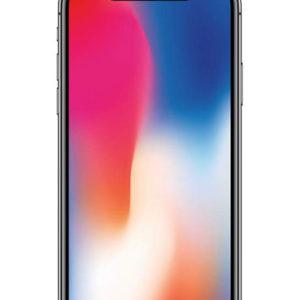 Apple iPhone X Express Reparatur