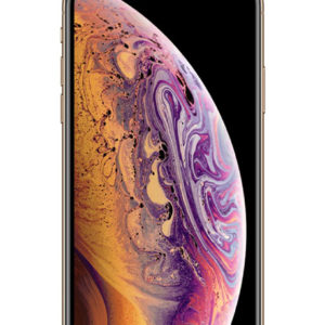 Apple iPhone XS Express Reparatur