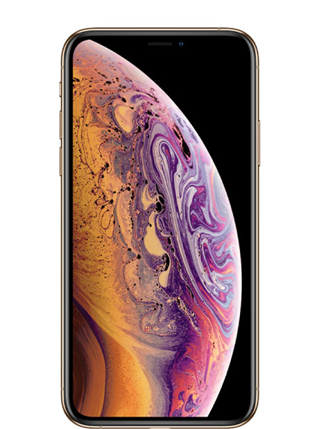 Apple iPhone XS Express Reparatur