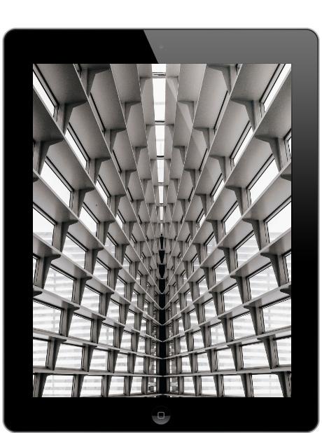 Apple iPad 2/3/4 Express Reparatur