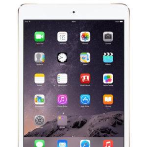 Apple iPad Mini 3 Express Reparatur