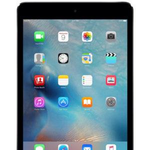 Apple iPad Mini 2 Express Reparatur
