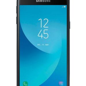Samsung Galaxy J3 Express Reparatur