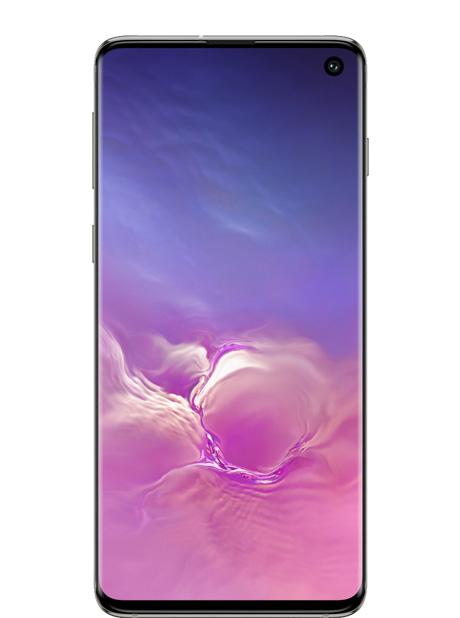 Samsung Galaxy S10 Express Reparatur