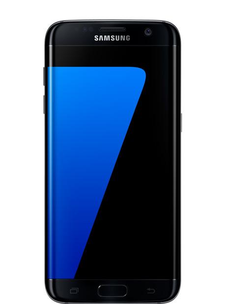 Samsung Galaxy S7 Edge Express Reparatur