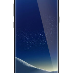 Samsung Galaxy S8 Plus Express Reparatur