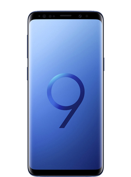 Samsung Galaxy S9 Express Reparatur