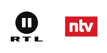 RTL 2 / NTV