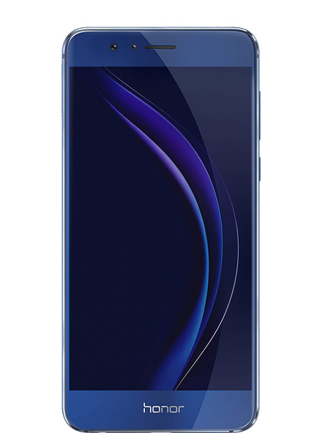 Huawei Honor 8 Express Reparatur