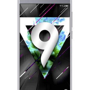 Huawei Honor 9 Express Reparatur