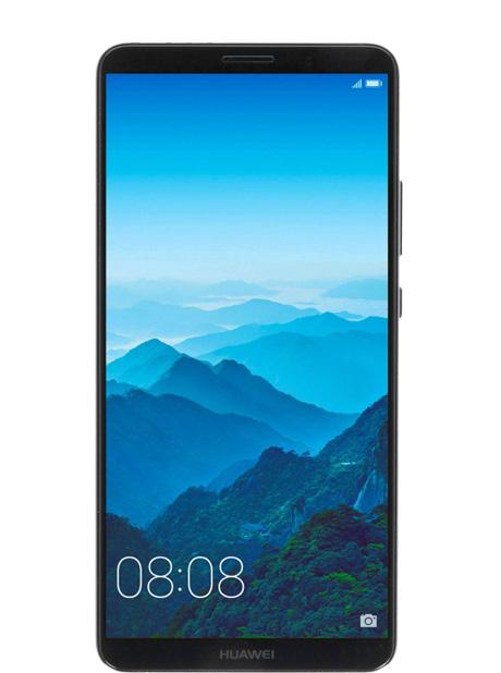 Huawei Mate 10 Pro Express Reparatur