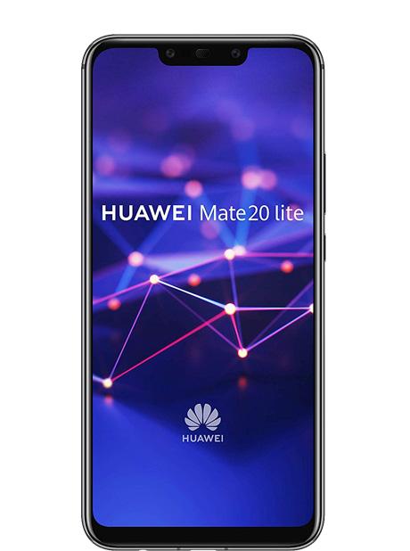 Huawei Mate 20 Lite Express Reparatur