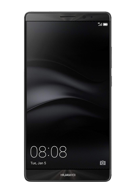 Huawei Mate 8 Express Reparatur