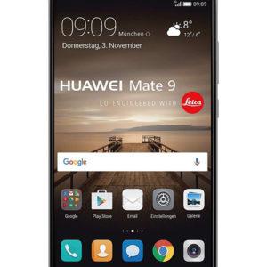 Huawei Mate 9 Express Reparatur