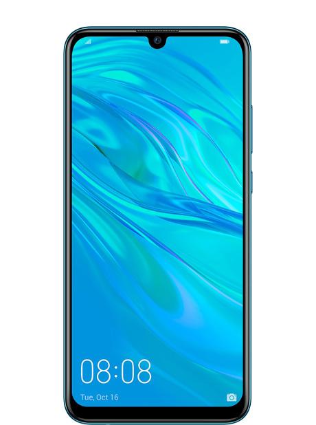 Huawei P Smart 2019 Express Reparatur