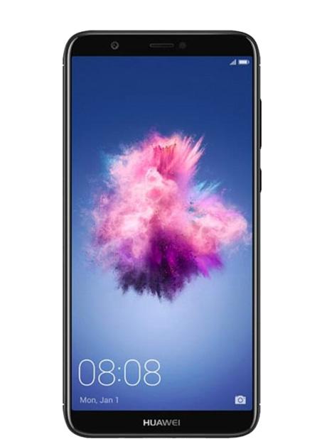 Huawei P Smart Express Reparatur