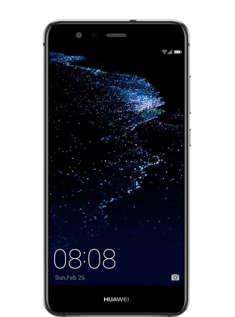 Huawei P10 Lite Express Reparatur