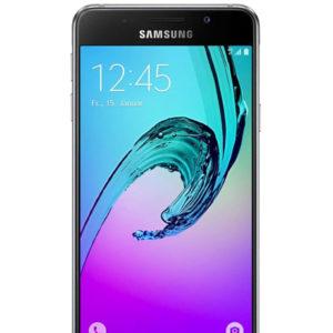 Samsung Galaxy A3 2016 Express Reparatur