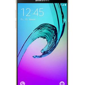 Samsung Galaxy A5 2016 Express Reparatur