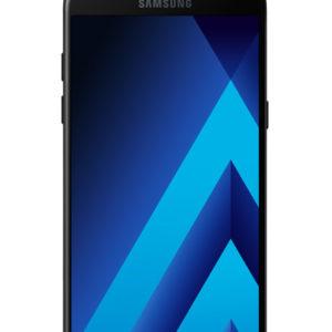 Samsung Galaxy A5 2017 Express Reparatur