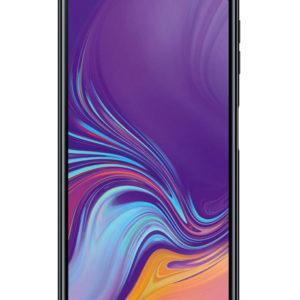 Samsung Galaxy A7 2018 Express Reparatur
