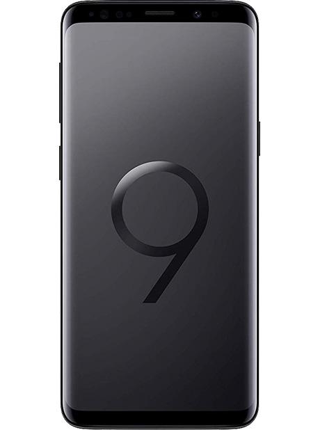 Samsung Galaxy S9 Plus Express Reparatur