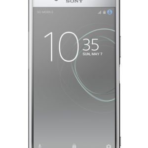 Sony Xperia XZ Premium Express Reparatur