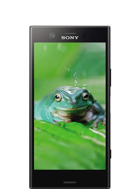 Sony Xperia XZ1 Compact Reparatur