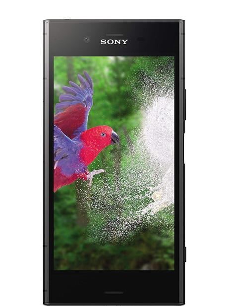 Sony Xperia XZ1 Express Reparatur