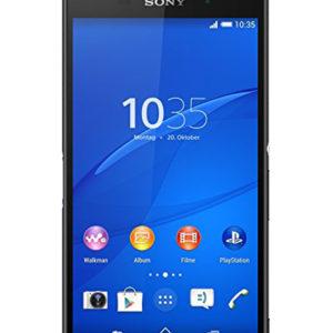 Sony Xperia Z3 Express Reparatur