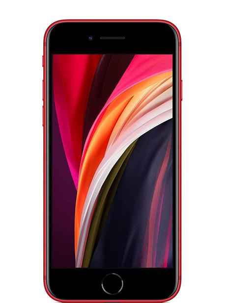 iPhone SE 2020 Reparatur