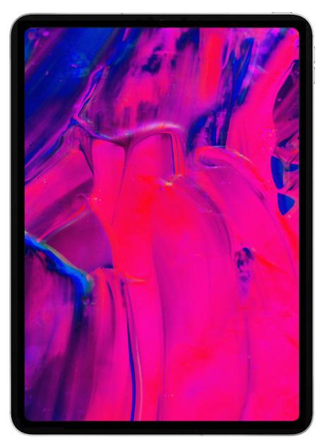 Apple iPad Pro 11 - 2. Generation Reparatur