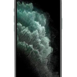 Apple iPhone 11 Pro Express Reparatur