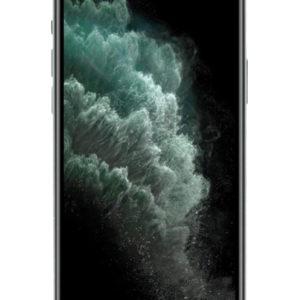 Apple iPhone 11 Pro Max Express Reparatur