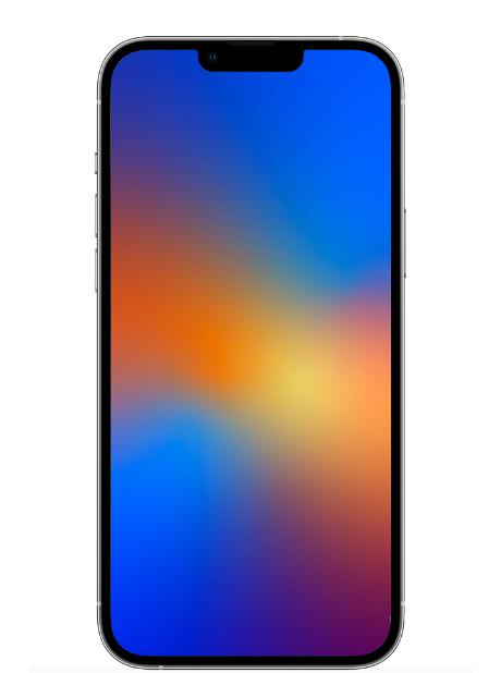Apple iPhone 13 Pro Express Reparatur