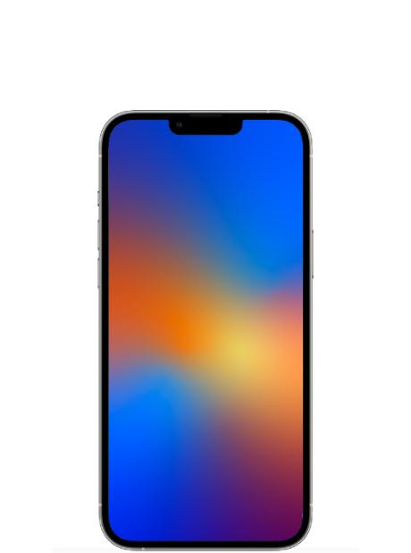 Apple iPhone 13 Mini Express Reparatur
