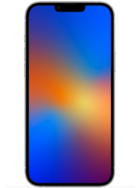 Apple iPhone 13 Pro Max Express Reparatur