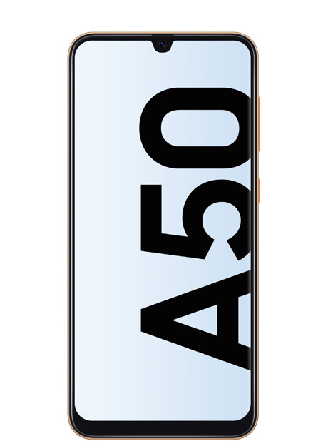 Samsung Galaxy A50 Express Reparatur