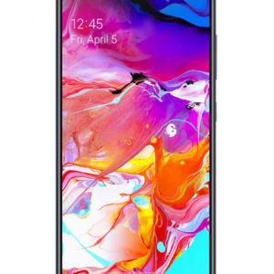 Samsung Galaxy A70 Express Reparatur