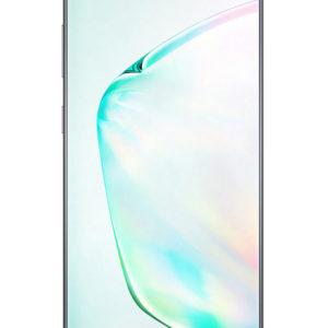 Samsung Galaxy Note 10 Express Reparatur