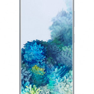 Samsung Galaxy S20 Plus Express Reparatur